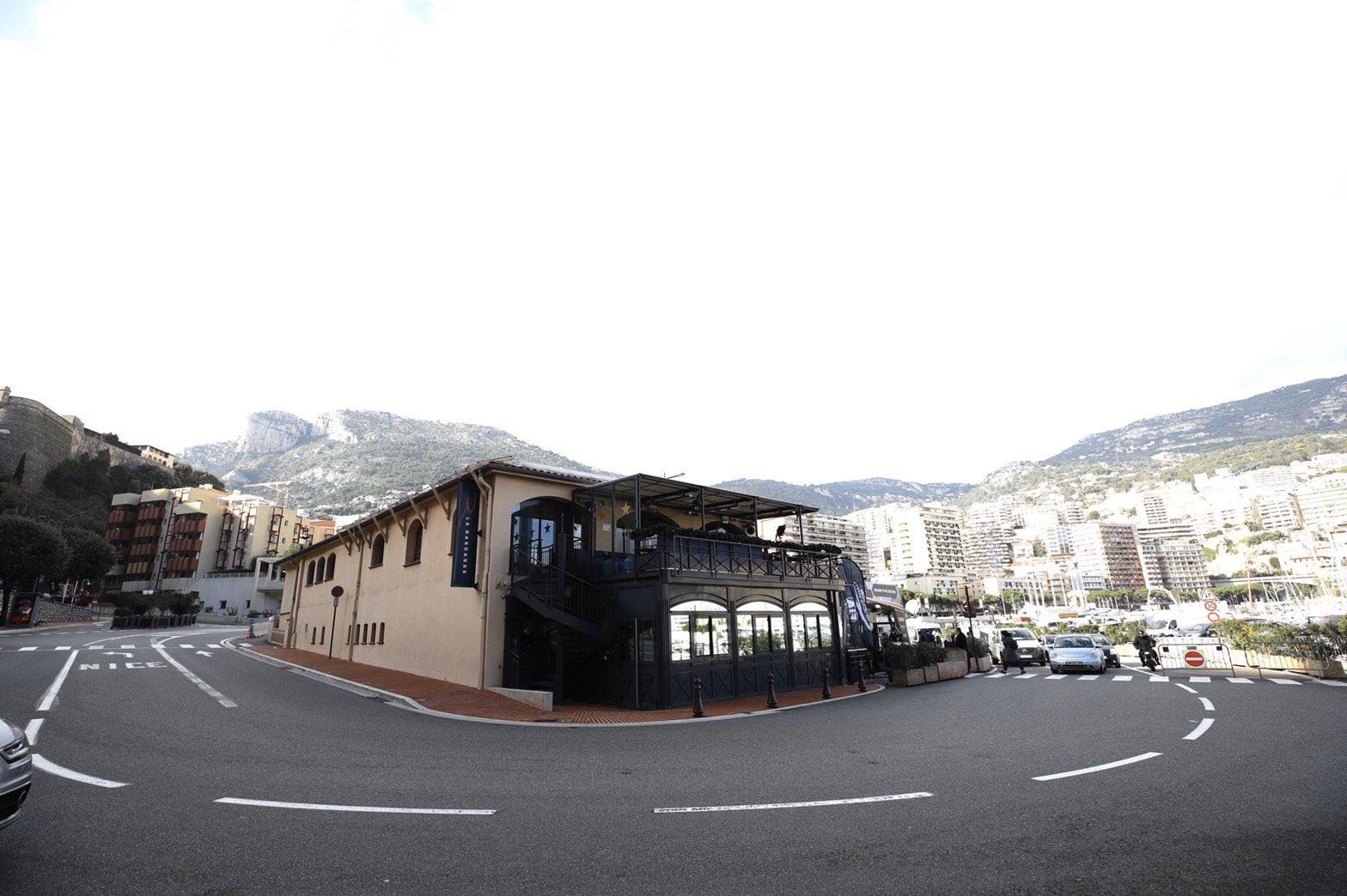WRC: 88º Rallye Automobile de Monte-Carlo [20-26 de Enero] - Página 6 EPA2QLIUUAEBgYD?format=jpg&name=large