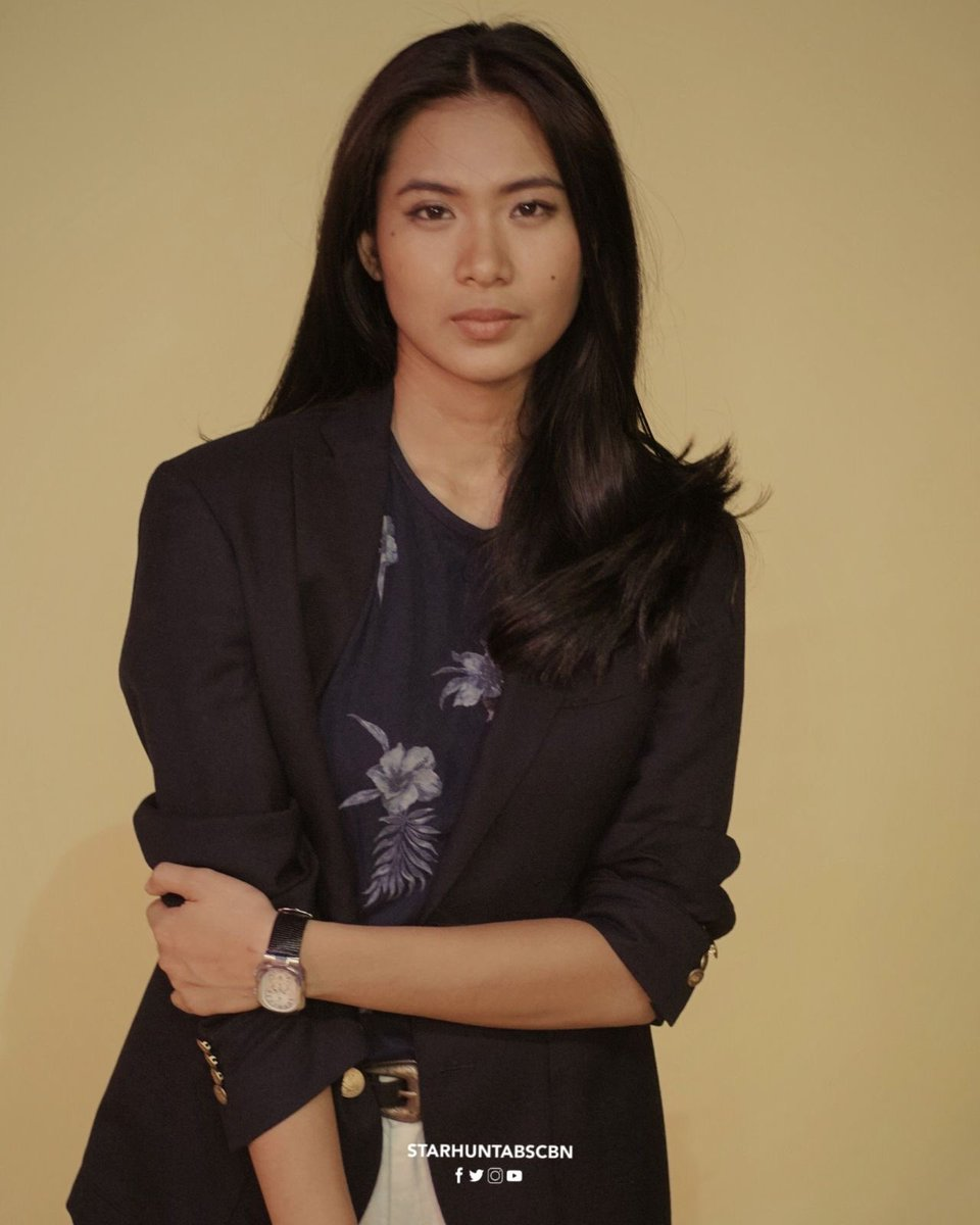 To make your mission successful you must have desire, confidence, courage and consistency.  LOUYANONG ForWonderMagPh <br>http://pic.twitter.com/N1Op8Ftkzh