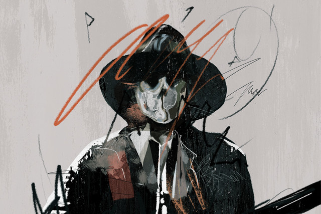 amazarashi、2年3カ月ぶりオリジナルアルバム「ボイコット」 #amazarashi