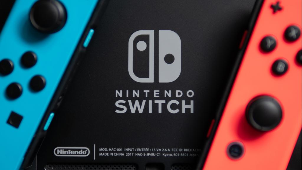 "Nintendo Switch ""Pro""の噂。新プロセッサ搭載し年末に登場?"