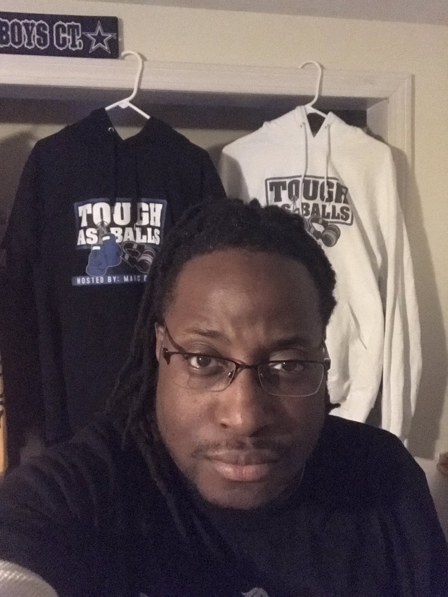 Stay tuned for TOUGH AS BALLS merchandise coming soon!!! #ToughAsBalls #ToughAsBallsPodcast #TAB #TABpodcast #SportsCommunity #WrestlingCommunity #PodcastCommunity #Podcast #Podcasters #Entertainmentpic.twitter.com/cxm2Eaj2ic