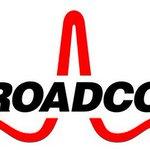Image for the Tweet beginning: Broadcom Inks Multi-Year Supply Deals
