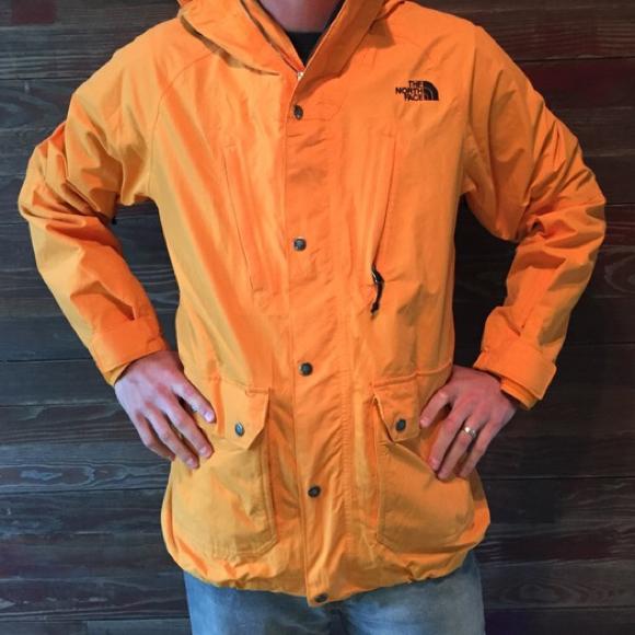 Face it, you need these jackets. #PoshMan bit.ly/2TvtyZV