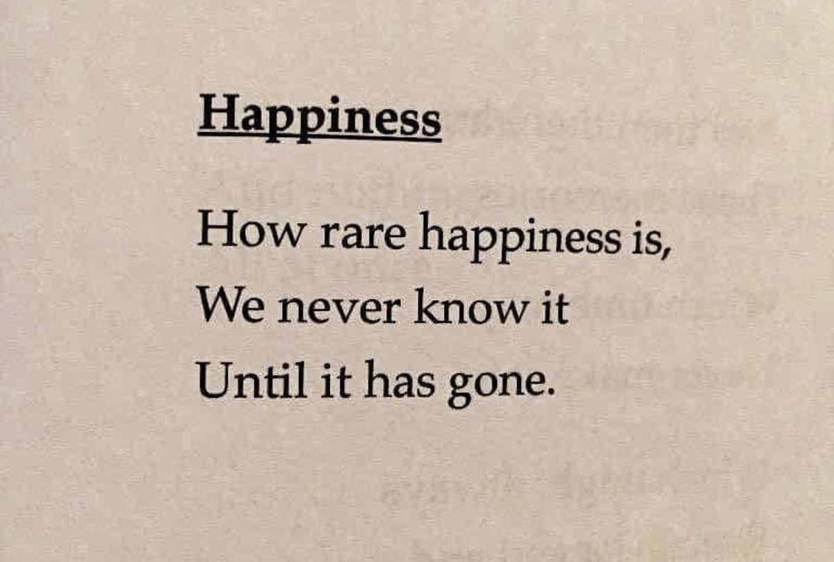 happiness <br>http://pic.twitter.com/DpPTgA1t12