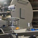 Image for the Tweet beginning: New #LASD SEB lifesaving equipment,