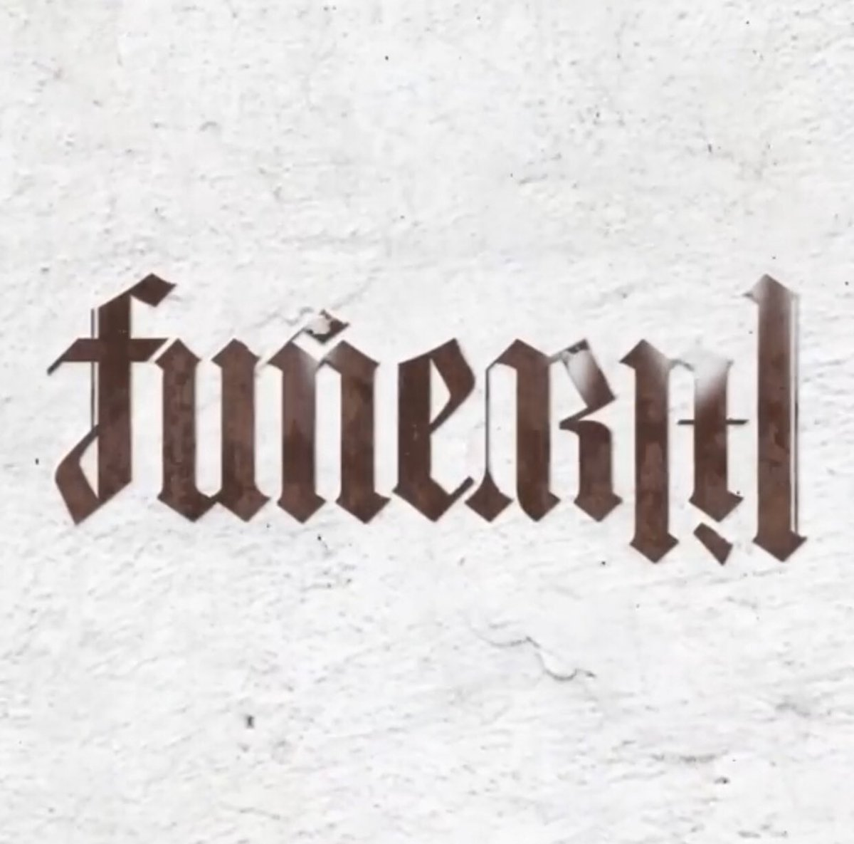 """""""Funeral"""" album by Lil Wayne is dropping next Friday 01/31  who's ready? <br>http://pic.twitter.com/cNWWijmCXK"""