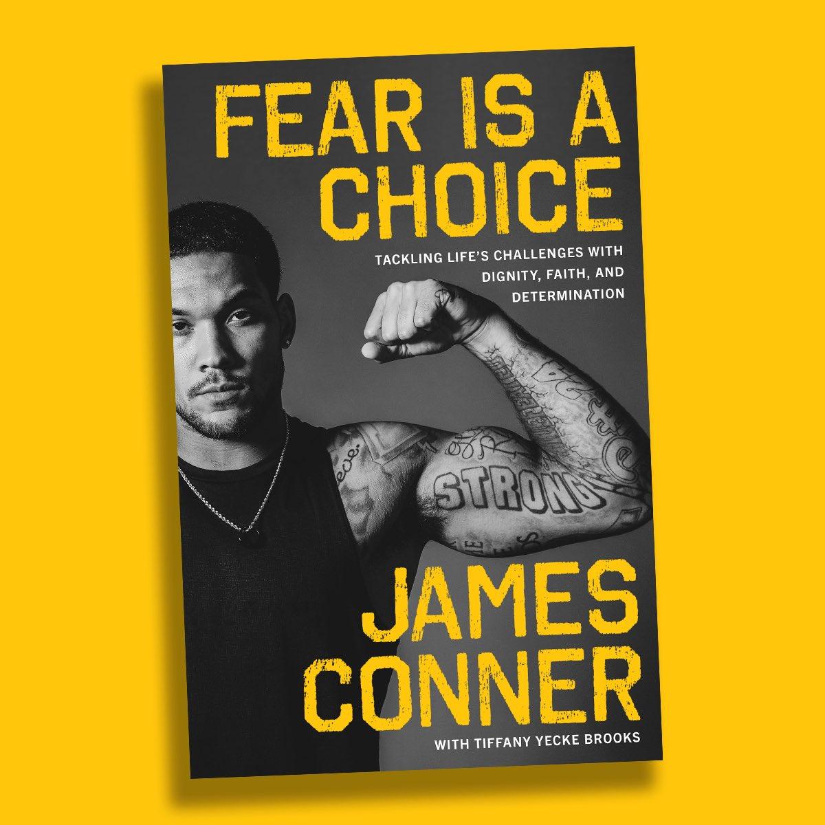 James Conner (@JamesConner_) on Twitter photo 23/01/2020 23:42:13