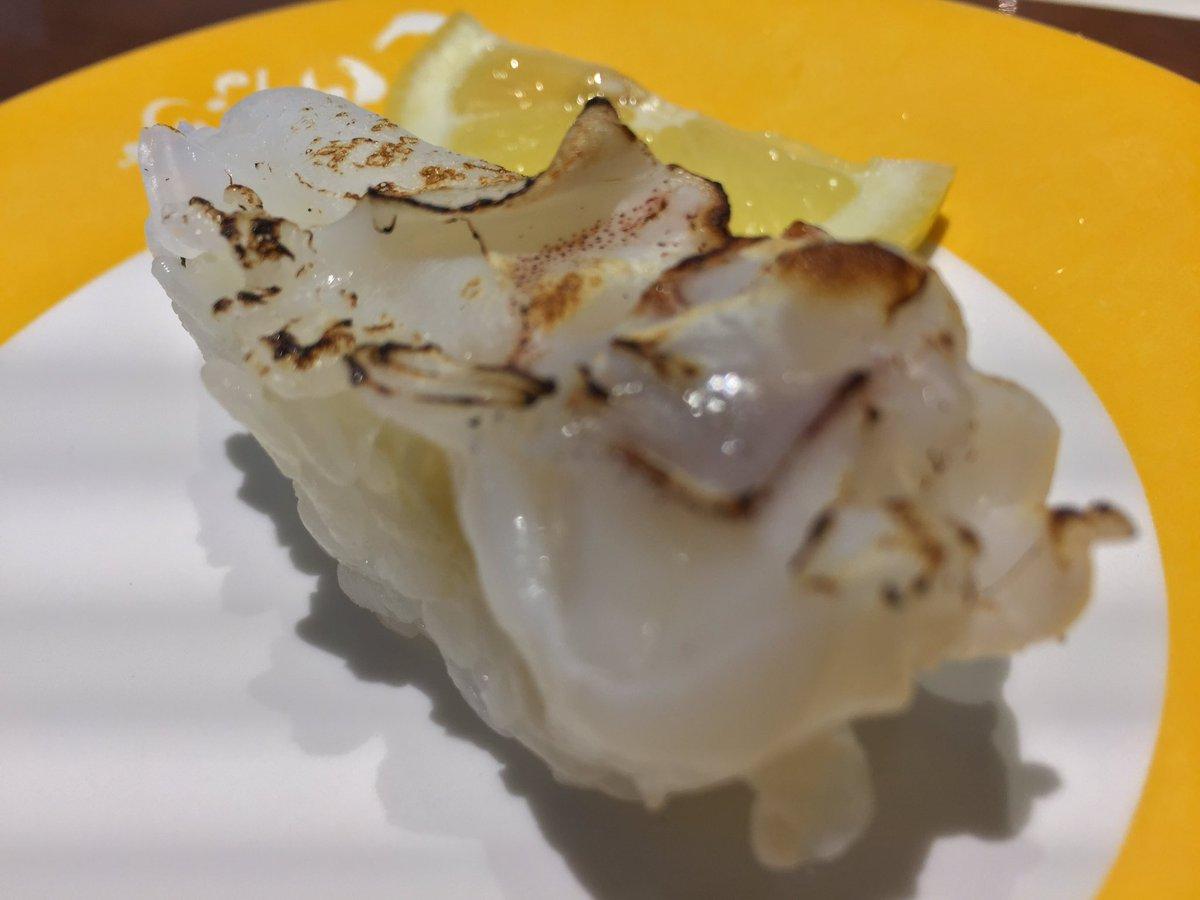 〜九州編〜落ち着いた雰囲気の現在佐賀県で1番人気のグルメ型回転寿司‼️回転寿司しげなが 弥生が丘店(佐賀県鳥栖市弥生が丘)詳細はこちら↓↓↓↓↓