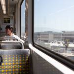 Image for the Tweet beginning: .@metrolosangeles is considering a program