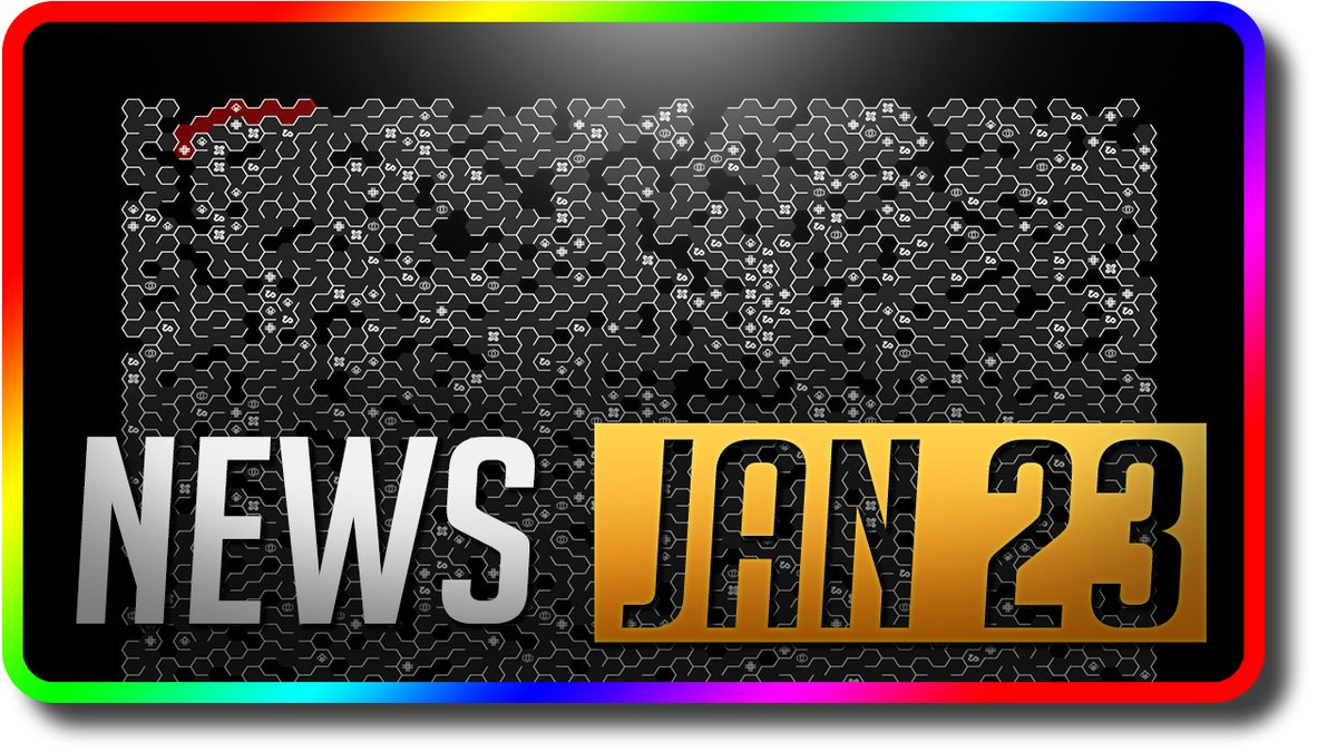 Destiny 2 News - Corridors of Time Puzzle & Patch Notes (Destiny 2 This Week at Bungie January 23) https://youtu.be/PCmSD81Yq14  . #destiny #destiny2 #shadowkeep #gaming #videogames #bungie #PS4gamer  #gamer #destinythegame #bungiedestiny #hunter #gambit #destinyhope #destinyhypepic.twitter.com/8bQoT3IAvW