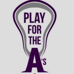 Image for the Tweet beginning: 8th annual Play for the