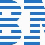 Image for the Tweet beginning: Announcements IBM IBM Reports 2019 Fourth-Quarter