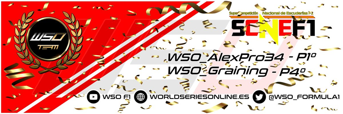 WSO_Formula1 photo