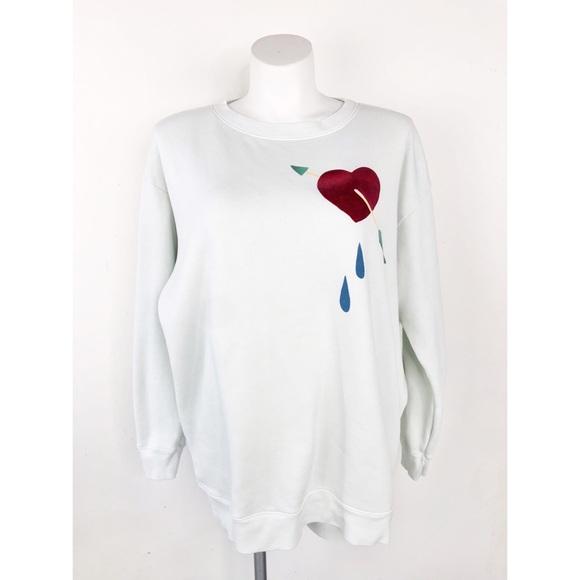 So good I had to share! Check out all the items I'm loving on @Poshmarkapp #poshmark #fashion #style #shopmycloset #wildfox #brunellocucinelli #adidas: https://posh.mk/nV9hznA1h3pic.twitter.com/JJ9WmTHzmp