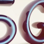Image for the Tweet beginning: #5G heads into 2020 with