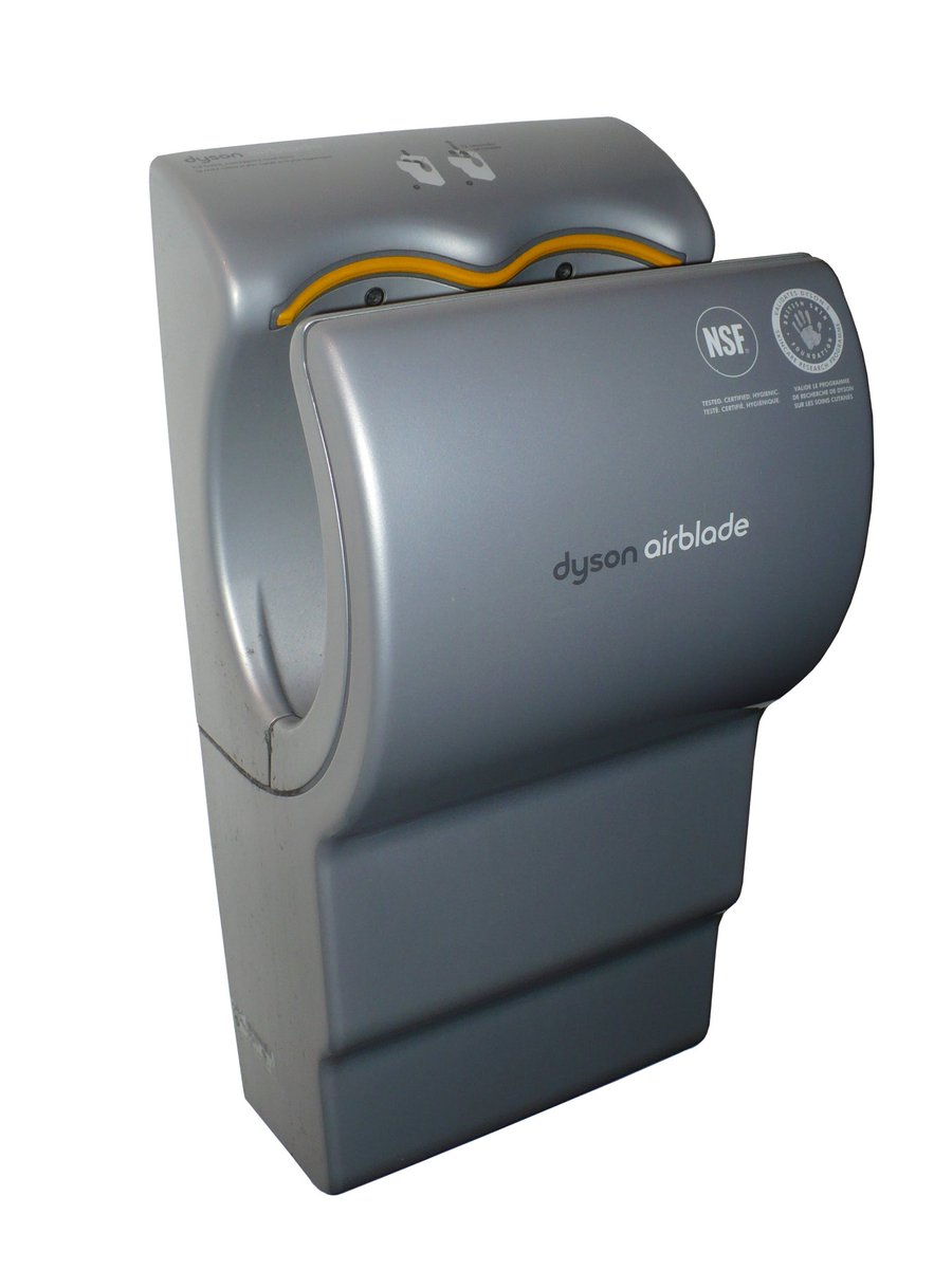 Dyson airblade hand dryers где купить фильтр для dyson