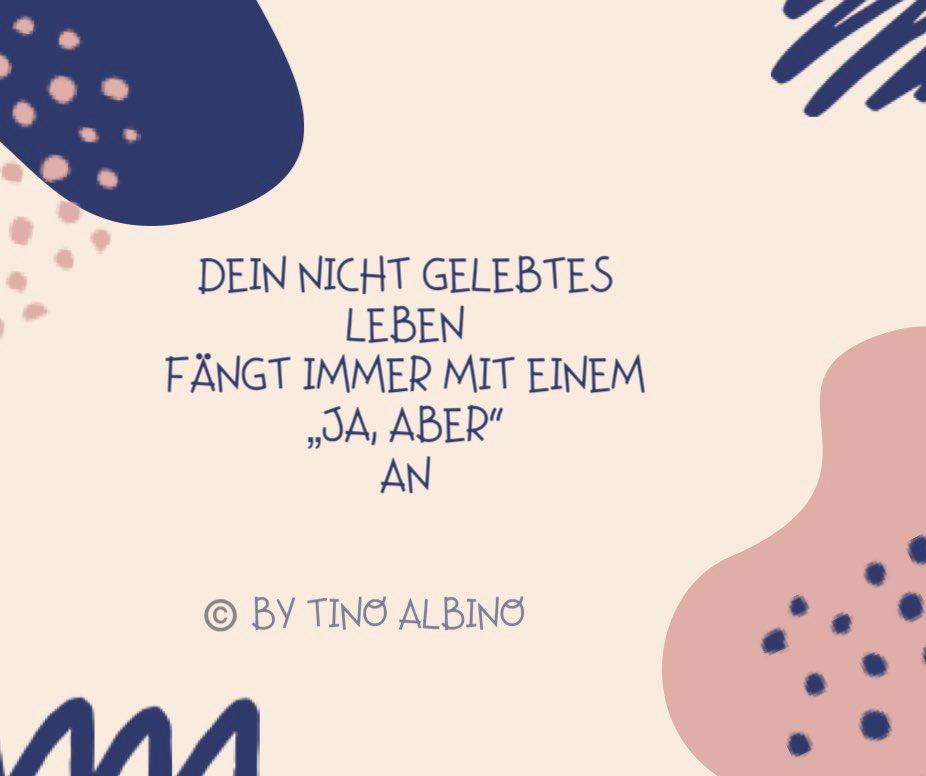 Text auf: http://www.facebook.com/TheLyricTeaTime   #SineMetu #Freiheit #GrundlosGlücklich #Liebe #Love #SeiDuSelbst #Veränderung #Entscheidung #Klarheit #DerWegIstNichtDasZiel #LoveYourLife #LiebeDeinLeben #HörAufDeinHerz #Herz #Herzensangelegenheit #LiebeDichSelbst #TinoAlbino #Namasté pic.twitter.com/it2cM4tZVu