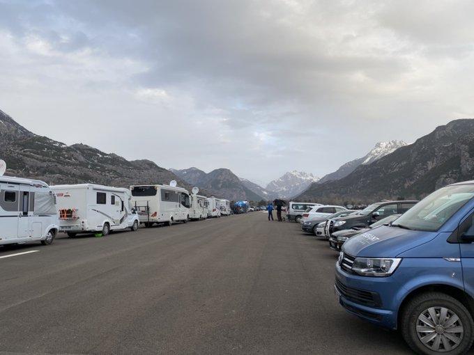 WRC: 88º Rallye Automobile de Monte-Carlo [20-26 de Enero] - Página 7 EPB-OGJUYAAt1xN?format=jpg&name=small