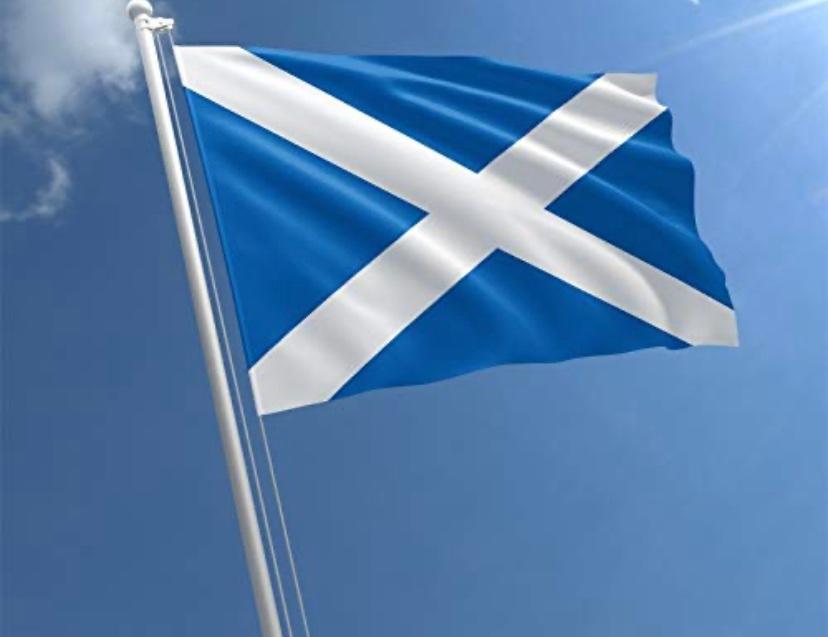 Happy Burns Night year 3... Today people celebrate Scotland's most famous poet Robert Burns! https://t.co/jMMNfCImjE