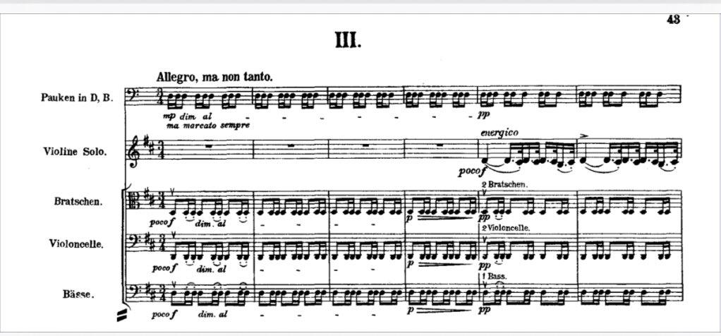 Philharmonie - Sibelius, Chosta 10 - Canellakis 22/01/20 EPB00ggXsAAziJr?format=jpg&name=medium