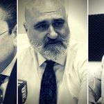 Image for the Tweet beginning: 📅Viernes 24 ⏰8.30h 🐺#EnLaBocaDelLoboLuis Alberto Pérez Calderón Alberto
