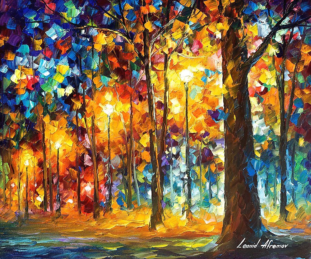 TREES IN THE PARK — PALETTE KNIFE Oil Painting On Canvas By Leonid Afremov https://afremov.com/trees-in-the-park-palette-knife-impressionist-paintings-for-sale-on-canvas-by-leonid-afremov-size-20x24.html…  Please click on the link to see this painting on the site #abstract_painting #contemporaryartgallery #wallartdesign #abstractartworkpic.twitter.com/MCjpoukZp8