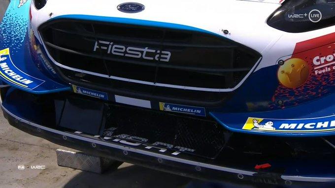 WRC: 88º Rallye Automobile de Monte-Carlo [20-26 de Enero] - Página 6 EPB2_EcWsAAbqQQ?format=jpg&name=small