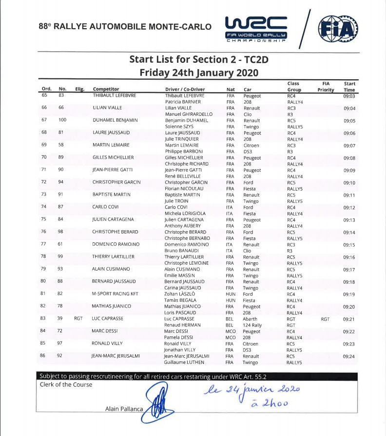 WRC: 88º Rallye Automobile de Monte-Carlo [20-26 de Enero] - Página 6 EPB2et_WsAEq2Vf?format=jpg&name=900x900