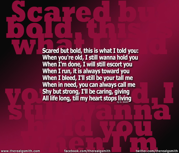Bringing my old #poems to Twitter (Part 173):     All life long.  #lovepoem #lovequotes <br>http://pic.twitter.com/jua8BS5sNw
