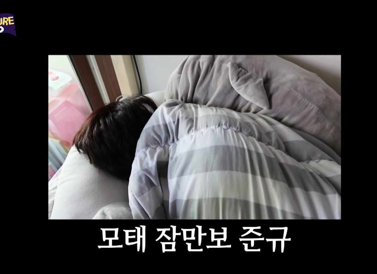 The fact Junkyu refused to wake up at 10am to exercise but woke up at 2pm to go to play videogames at the pc-bang is big animal-spirit energy to me    #TREASUREMAP #TREASURE<br>http://pic.twitter.com/M5wSv6U8Nj