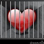 Image for the Tweet beginning: LOVE Lands A Suspect Behind