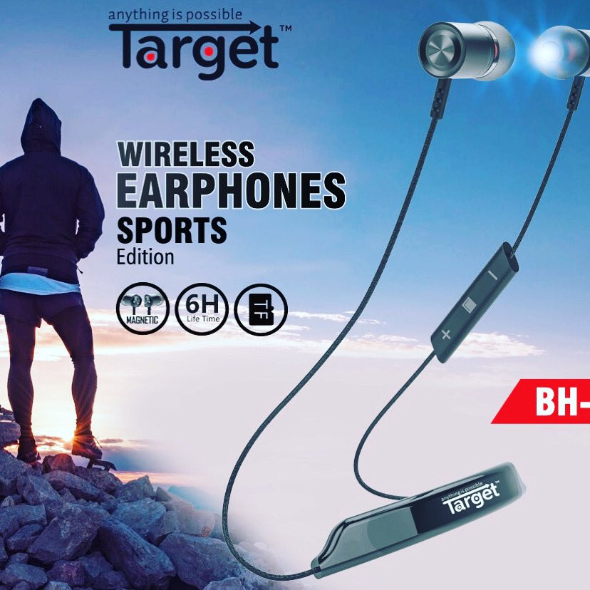 Target Mobile Accessories Targettelecom Twitter