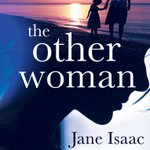 Image for the Tweet beginning: #BlogTour #AriaFiction #NetGalley #NewTitle #TheOtherWoman