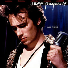 #trackoftheday Grace by Jeff Buckley. Check out my #review by clicking on the Facebook link https://www.facebook.com/100014234142548/posts/784361128715018/?d=n… #grace #jeffbuckley #songreview #guitarmusic #singersongwriter #alternativemusic #indie #indiegiitarswing #guitar #facebook #facebookreviews #indieguitarswing #ukpic.twitter.com/CPzzwVWnJ6