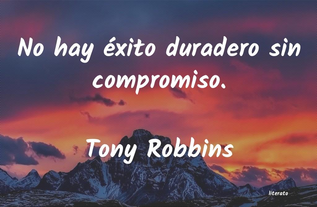 Buenos días gente bella felicidad para tutti, #siemprepositvo.😁💵💶💷💻📲✈️🎡🗼🏝️🚢💴🍩☕️⛩️😁💵💶💷💵💷💷