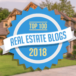 The Top 100 #Realestate #Blogs To Follow in 2018. #blogging https://t.co/w9AsuLHovJ RT @massrealty