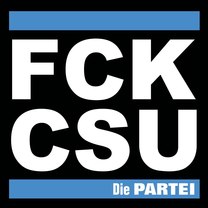 #Scheuer