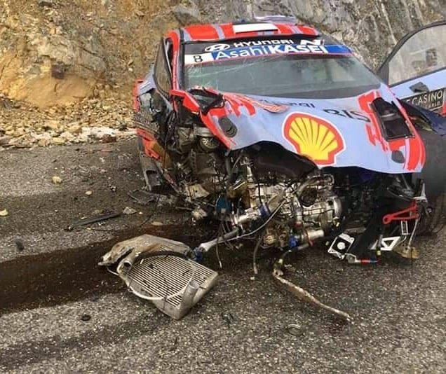 WRC: 88º Rallye Automobile de Monte-Carlo [20-26 de Enero] - Página 9 EPC4_A9XUAA5IJM?format=jpg&name=small