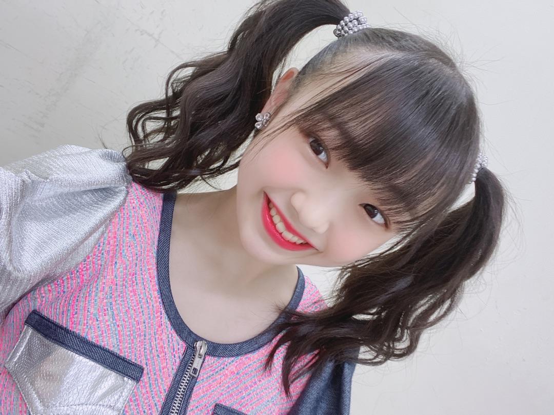 【15期 Blog】 No.193 サンシャインシティ! 山﨑愛生: 皆さん、こんにちは!モーニング娘。'20…  #morningmusume20