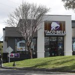 Image for the Tweet beginning: Here's Why Taco Bell Added