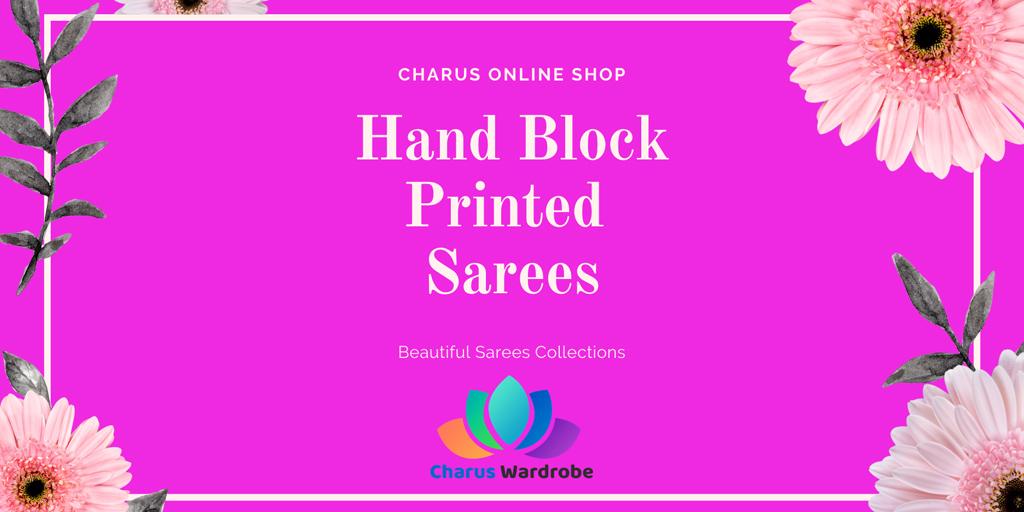 Beautiful Sarees Collections are available at Charus Online Shop in Chennai.   Order Now - http://www.charusonlineshop.com  #saree #sarees #sareelovers #sareefashion #sareecollection #indianfashion #sareesofinstagram #cottonsaree #indiansaree #designersaree #handloomsarees #sareeonlinepic.twitter.com/rjNn8mvdq5