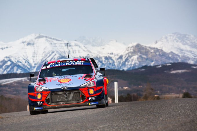 WRC: 88º Rallye Automobile de Monte-Carlo [20-26 de Enero] - Página 9 EPCA-U0WkAAIu6k?format=jpg&name=small