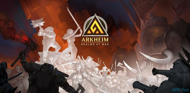 [New] Arkheim - Realms at WarThe Next MMO Strategy War Game. Arkheim 1.1.15: https://www.apk4fun.com/games/com.traviangames.arkheim/ … Download APK: https://www.apk4fun.com/apk/599894/ pic.twitter.com/6lQHHai3jG