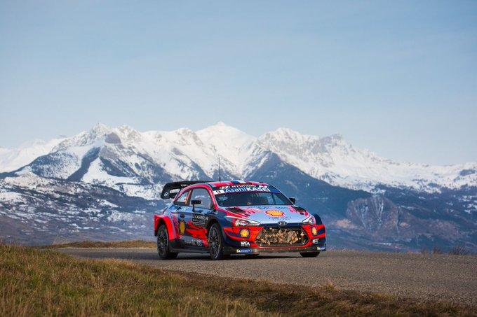 WRC: 88º Rallye Automobile de Monte-Carlo [20-26 de Enero] - Página 9 EPCBAbgX4AARwof?format=jpg&name=small