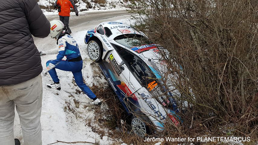 WRC: 88º Rallye Automobile de Monte-Carlo [20-26 de Enero] - Página 7 EPCCP_cXUAAbpRH?format=jpg&name=900x900
