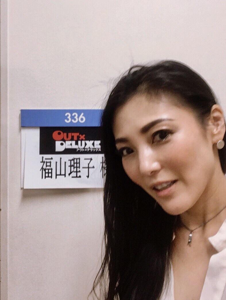 アメブロ matsuko