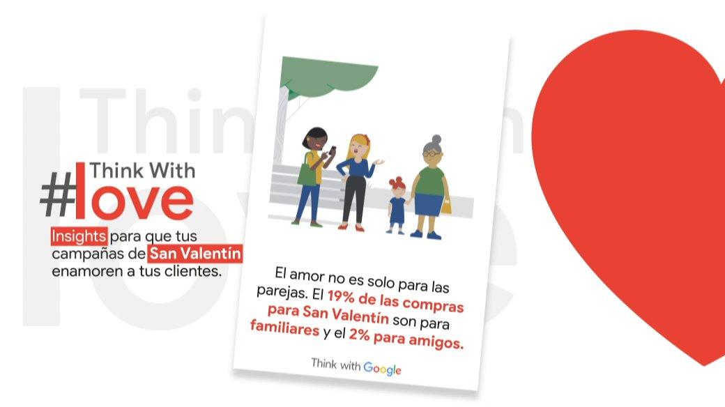 Image for the Tweet beginning: Queremos ayudarte a conquistar a