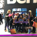 Image for the Tweet beginning: Well done @TTRockStars for winning