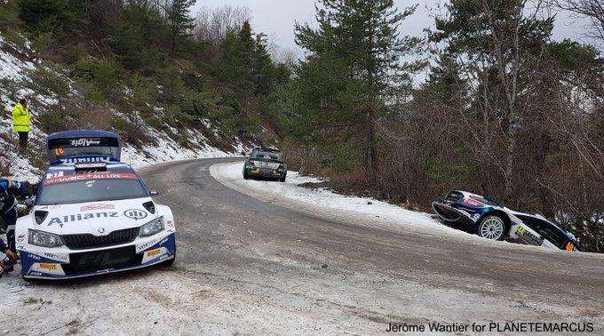 WRC: 88º Rallye Automobile de Monte-Carlo [20-26 de Enero] - Página 7 EPCKJj2WsAMuekj?format=jpg&name=small