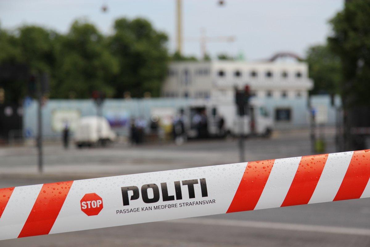 Skud mod to mænd i Greve. Vidner søges. Mobil politistation i Gersagerparken i dag. #politidk https://t.co/kS0z8FD62h https://t.co/Bgxt6KJCwX
